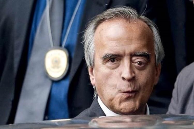 Nestor Cerveró Lava Jato