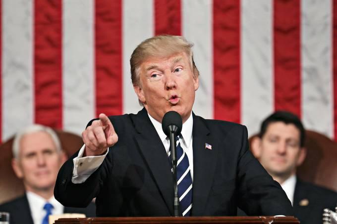 donald-trump-congresso-2017-982