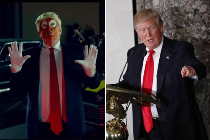 Donald-Trump-Snoop-Dogg