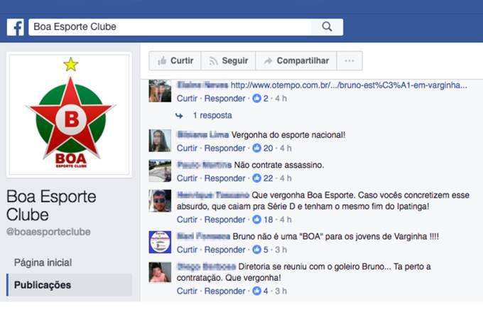 facebook-boa-esporte-clube