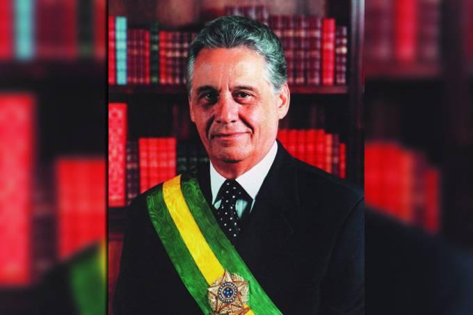 FHC-1999