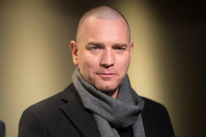 """TriStar Pictures & The Cinema Society Host A Screening Of """"T2 Trainspotting"""""""
