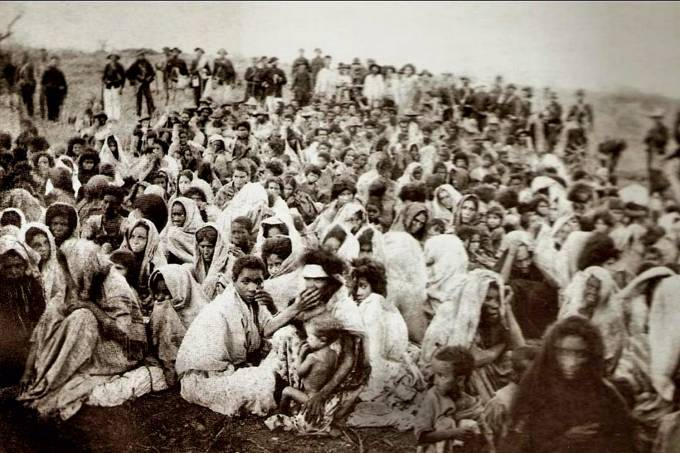 GUERRA-DE-CANUDOS-SOBREVIVENTES-1897