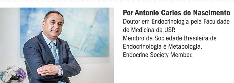 Letra de Médico - Antonio Carlos do Nascimento