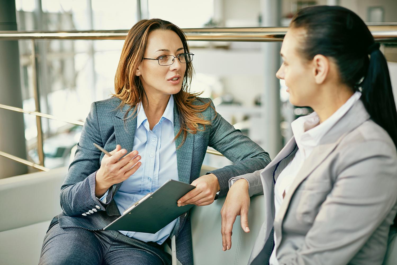 Dia da Mulher: Brasil tem 16% de mulheres em cargos de CEO | VEJA