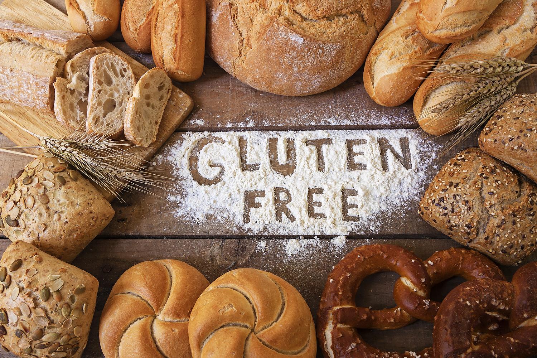 O perigoso efeito colateral da dieta sem glúten: diabetes | VEJA