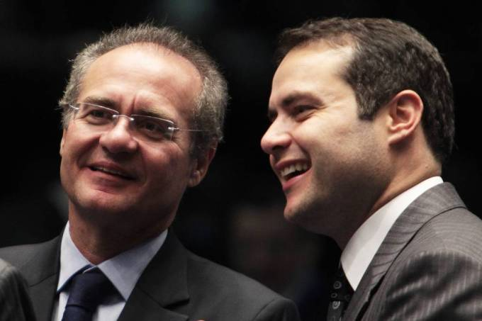 alx_brasil-politica-renan-calheiros-renan-filho-20120509-001_original