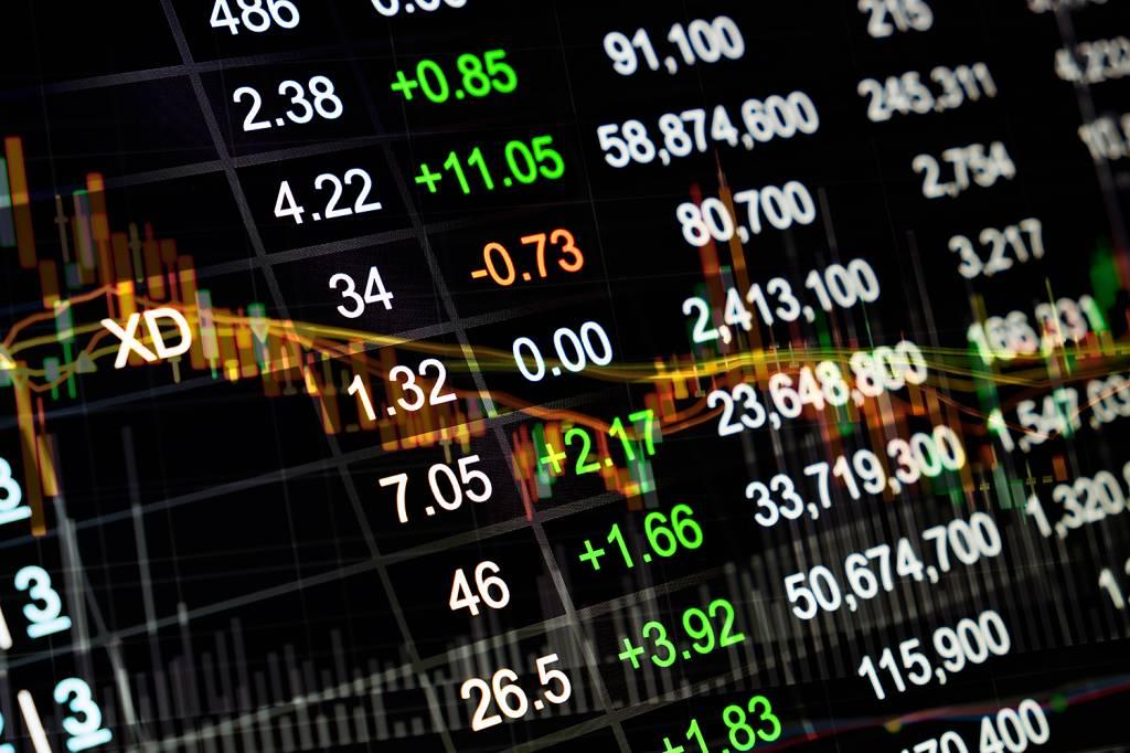 Como investir em ações com 100 reais?