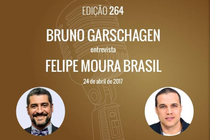 Bruno e FMB podcast crop