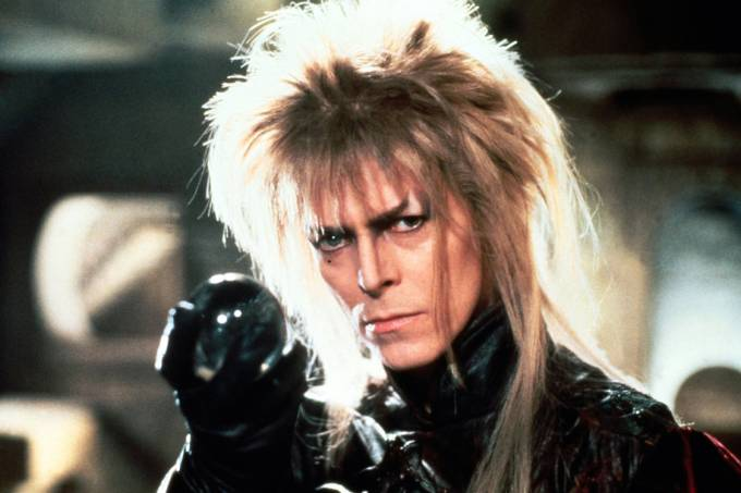 David-Bowie-em-Labirinto