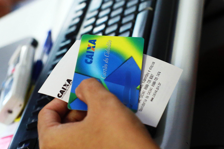 Governo divulga calendário de pagamento do PIS/Pasep de 2020 e ...