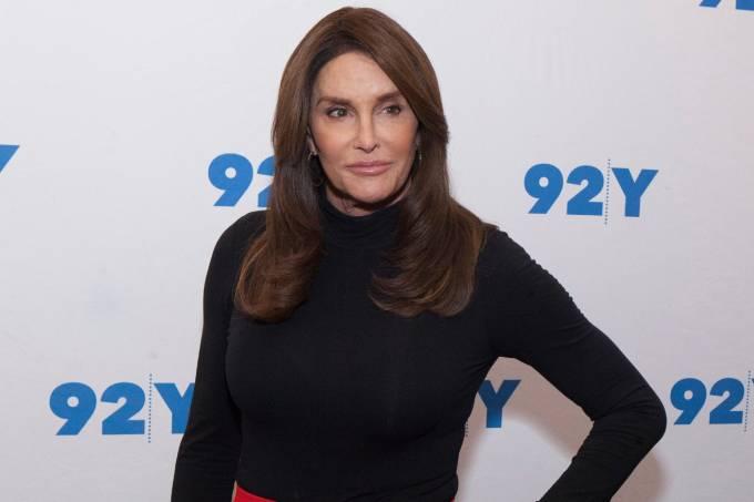 Caitlyn Jenner & Jennifer Finney Boylan On Transgender Identity And Courage