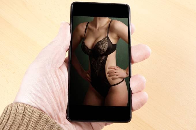 Recurso do Facebook bloqueará pornografia de vingança