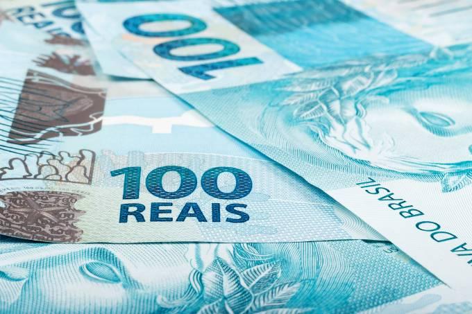 Taxa Selic – Juros – Real – Moeda