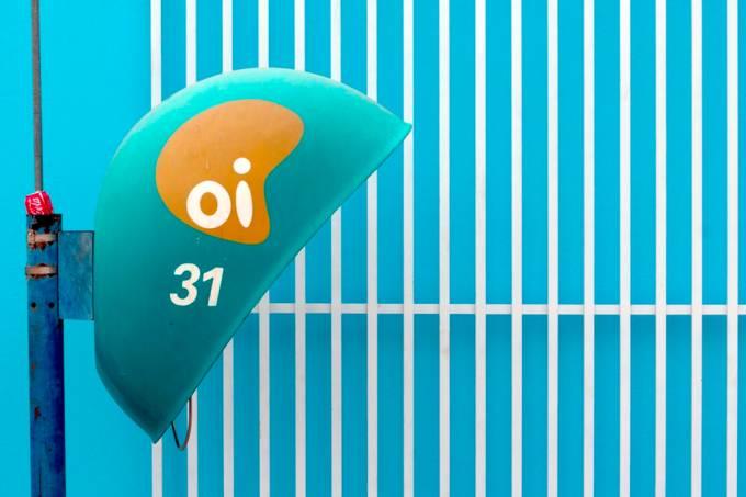 oitelecom-2736102