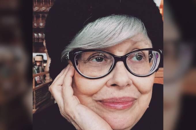 Vivian Wyler