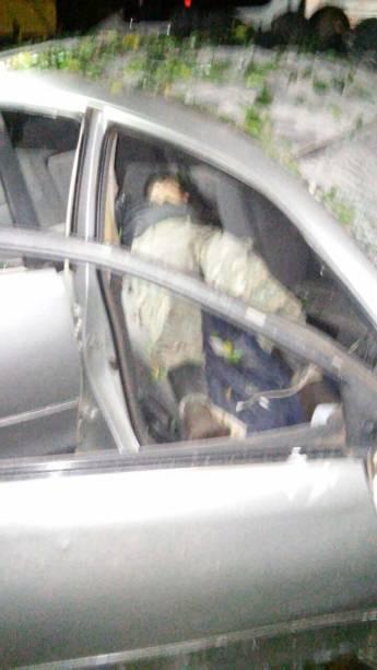 Agente do Grupo Especial de Operações do Paraguai morto em assalto à transportadora em Ciudad del Este