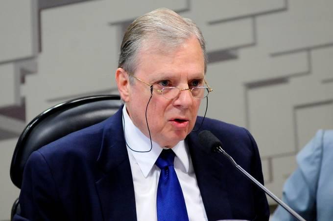 Tasso Jereissati (PSDB-CE)