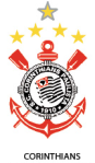 Estrelas aposentadas - Corinthians