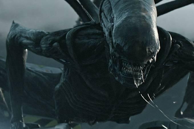 blogib_alien-covenant_feat