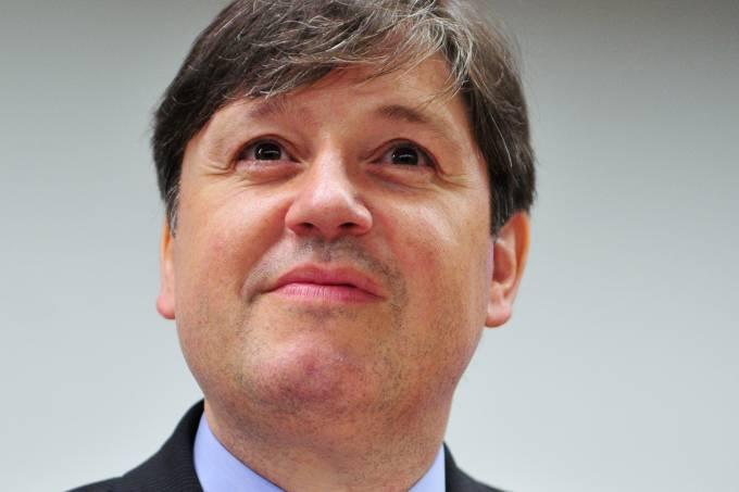 Deputado Rodrigo Rocha Loures(PMDB-PR)