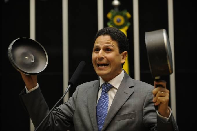 Bruno Araújo (PSDB-PE)
