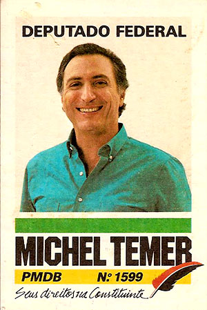 Cartaz_da_campanha_de_Michel_Temer_a_deputado_federal_em_1986