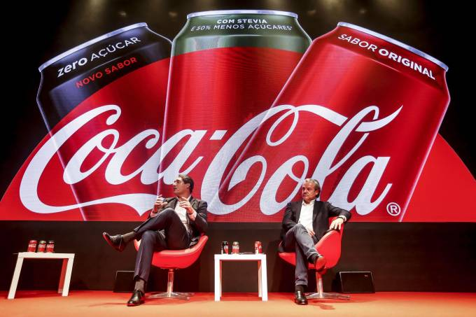 coletiva-coca-cola-16-011