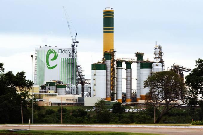 Eldorado Celulose