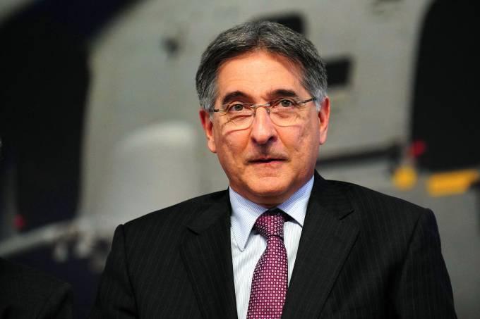 Governo de MG Fernando Pimentel (PT), ex-Ministro do Desenvolvimento, Indústria e Comércio