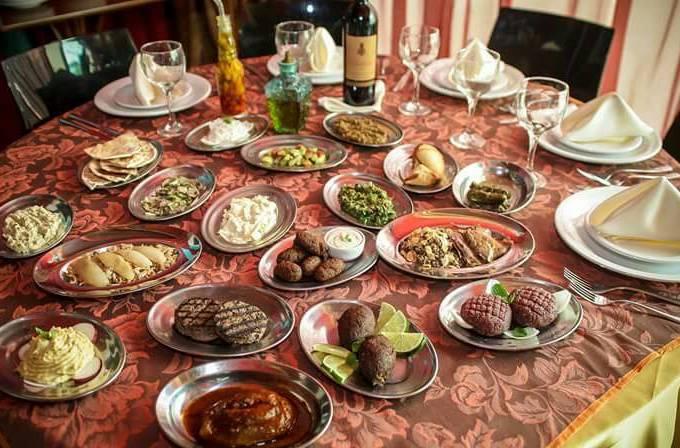 banquete al manzul cuiabá IMG-20170524-WA0006