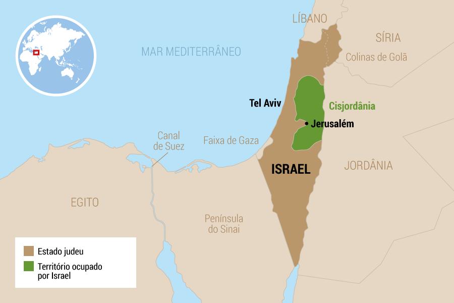 2005 -Após mais de quase 40 anos de ocupação, Israel desocupou a Faixa de Gaza, com a retirada das tropas e de 8.000 colonos