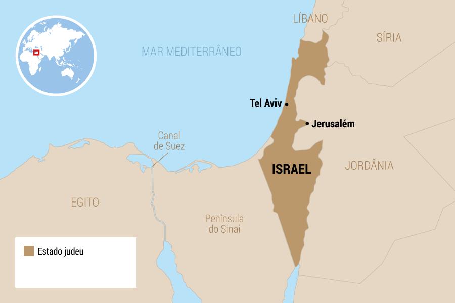 5 de junho de 1967 - Início da guerra. Caças israelenses destroem a força aérea do Egito na Península do Sinai e derrubaram os aviões da Jordânia, do Iraque e da Síria