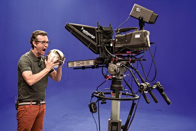Neto-camera-bola