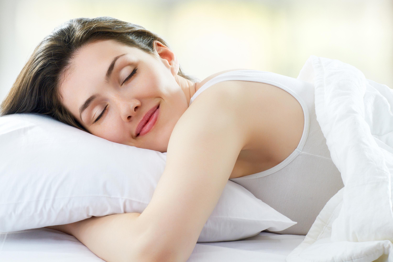 Saiba o que comer para dormir melhor | VEJA