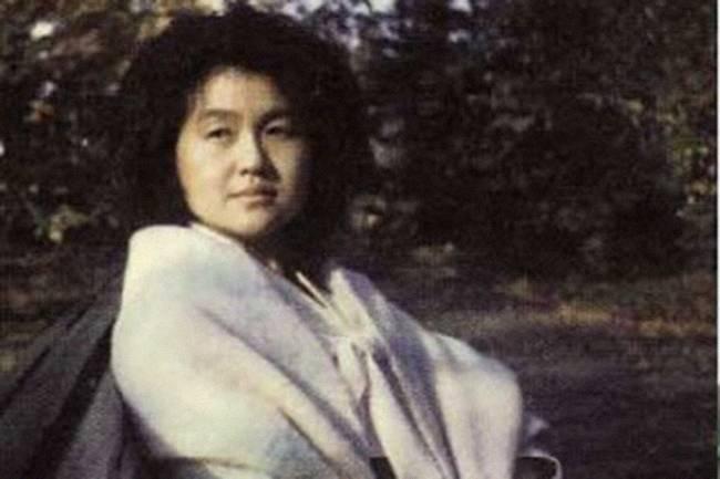 Song Hye Rim, amante de Kim Jong Il