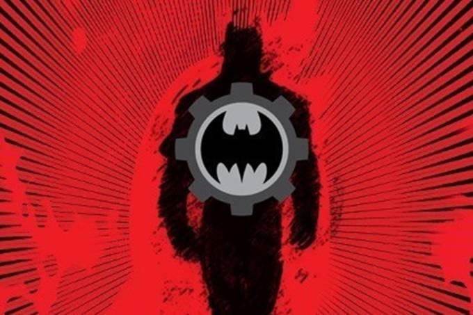 bbatman-the-murder-machine-1bpbcreative-teamb-frank-tieri-ri_r6vb.640