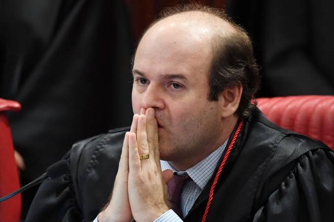 Julgamento chapa Dilma-Temer no TSE