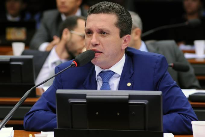 Fausto Pinato PP/SP