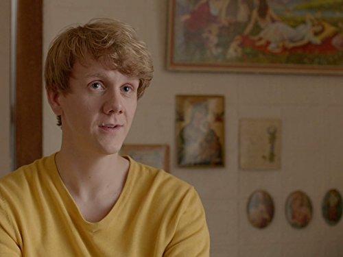 Filmes e séries LGBT na Netflix: Please Like Me