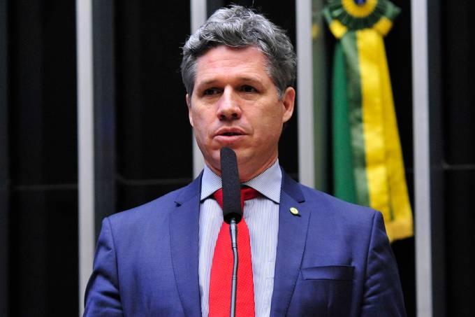 Paulo Teixeira PT-SP