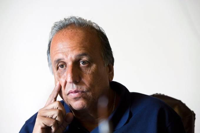 Luiz Fernando Pez‹ão