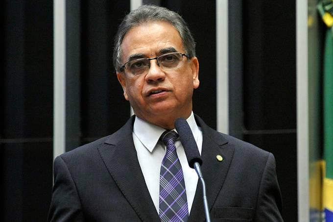Ronaldo Fonseca PROS-DF