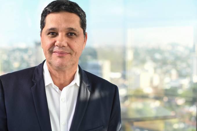 TVEJA – Senador Ricardo Ferraço