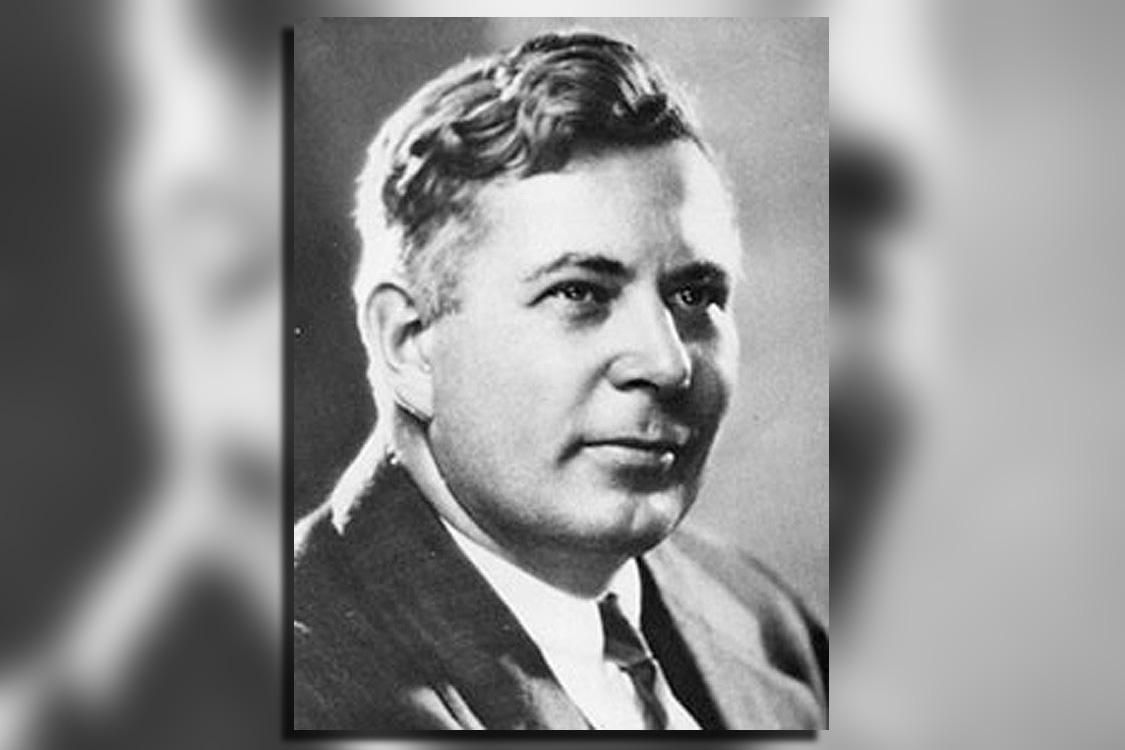 William Moulton Marston, o excêntrico criador da Mulher-Maravilha