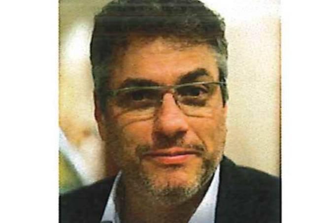 André Gustavo Vieira da Silva