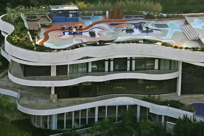 Banco Santos
