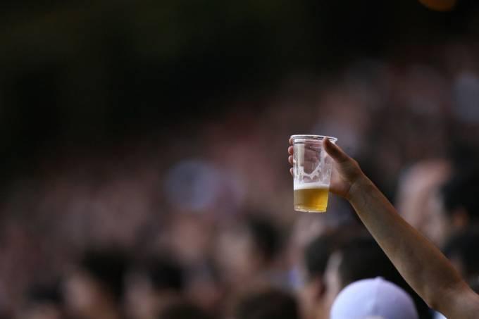 cerveja-estadio-RB