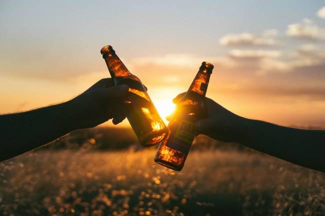 10 destinos para amantes de cerveja