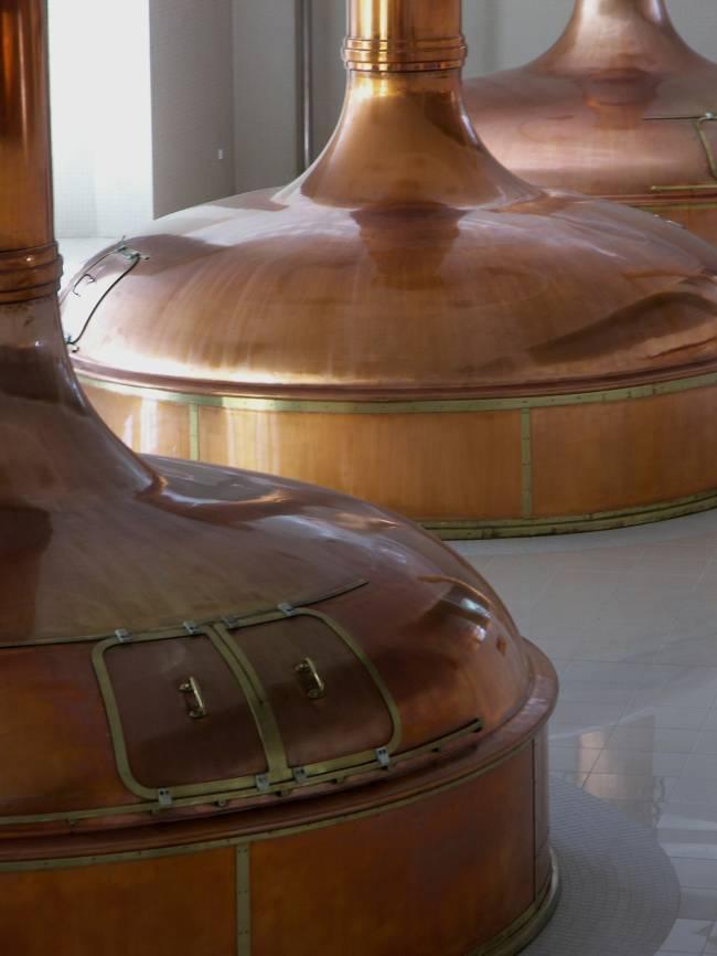 destinos para amantes de cerveja